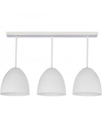 Hanging lamp FIDŻI 3 30689 Sigma