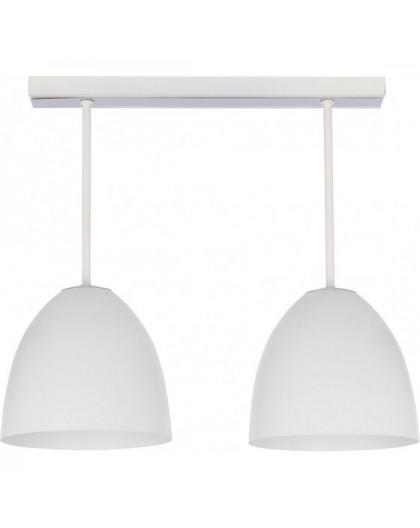 Hanging lamp FIDŻI 2 30691 Sigma