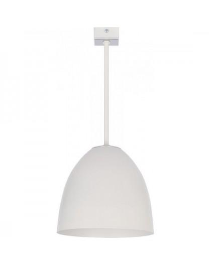 Hanging lamp FIDŻI 1 30693 Sigma
