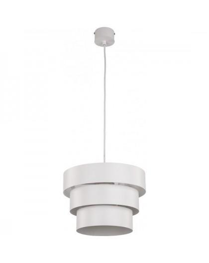 Deckenlampe Hängelampe GS 1-flg M 30698