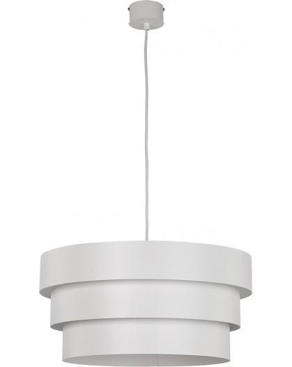 Deckenlampe Hängelampe GS 1-flg L 30696