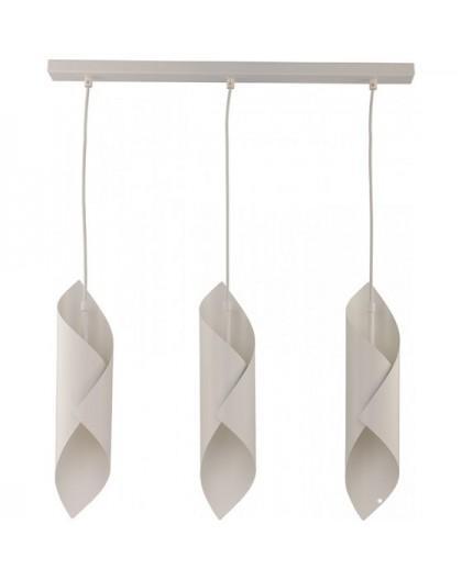 Hanging lamp HELIOS 3 30871 Sigma