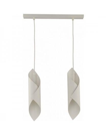 Hanging lamp HELIOS 2 30649 Sigma