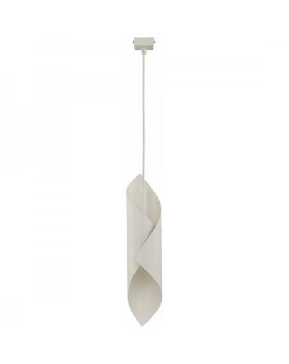 Deckenlampe Hängelampe Modern HELIOS 1 30872