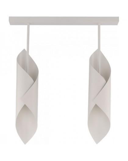 Ceiling lamp HELIOS 2 30658 Sigma