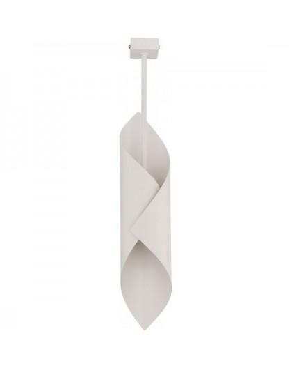 Ceiling lamp HELIOS 1 30661 Sigma