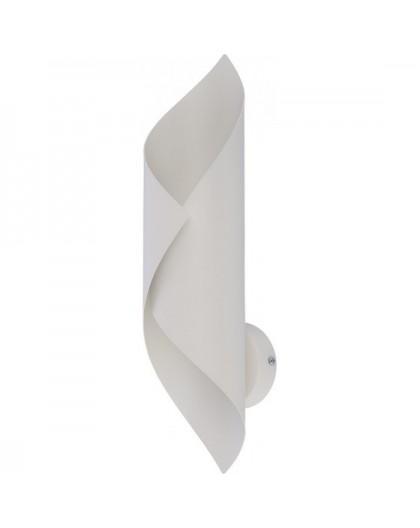Wall lamp HELIOS 30873 Sigma