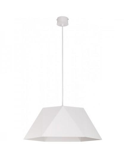 Deckenlampe Hängelampe ICE L 30701