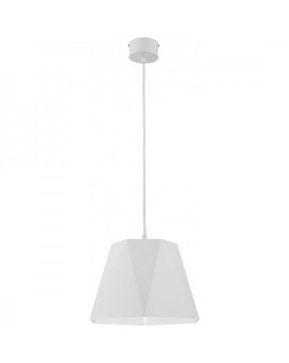 Hanging lamp ICE M 30704 Sigma