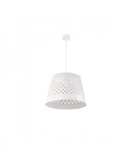 Hanging lamp KROP L 30838 Sigma