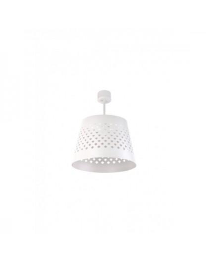Deckenlampe Deckenleuchte KROP L 30842