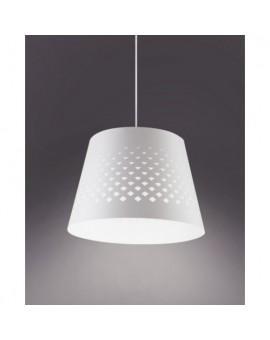Hanging lamp KROP M 30840 Sigma