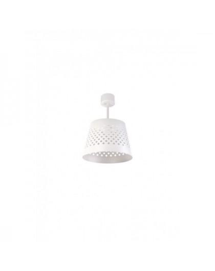 Ceiling lamp KROP M 30844 Sigma