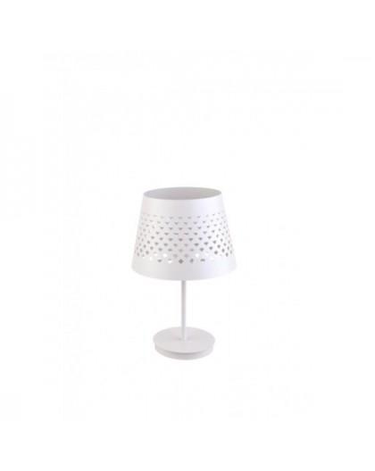 Tischlampe Nachtlampe KROP 50061