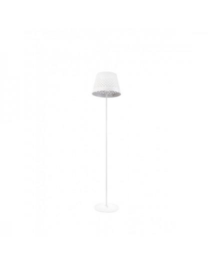Stehlampe Standlampe KROP 50063
