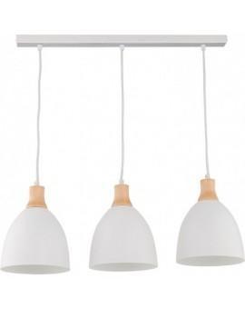 Hanging lamp LEO 3 30671 Sigma