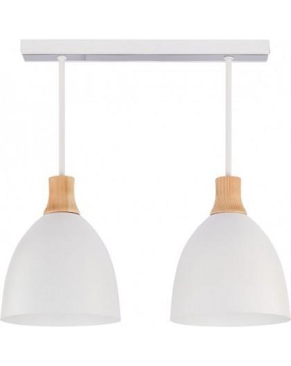 Ceiling lamp LEO 2 30679 Sigma