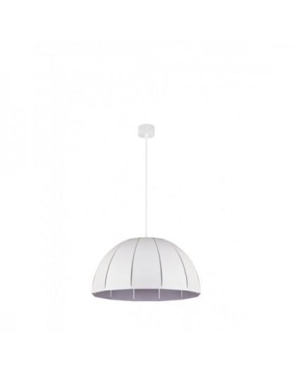 Hanging lamp LOLA 1 L 30710 Sigma