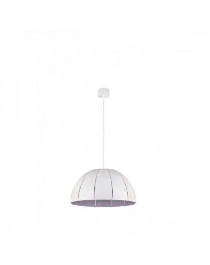 Deckenlampe Hängelampe LOLA 1-flg M 30712