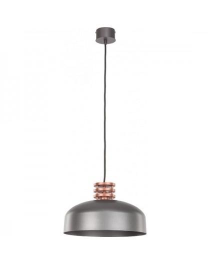 Hanging lamp WAWA K (spirala) 30782 Sigma