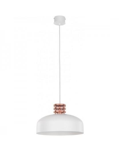 Hanging lamp WAWA K 30783 Sigma