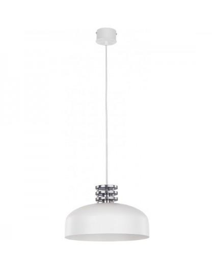 Hanging lamp WAWA K 30784 Sigma