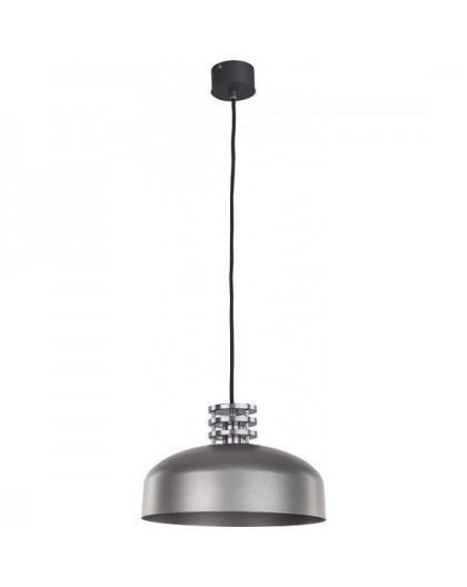 Hanging lamp WAWA K 30785 Sigma