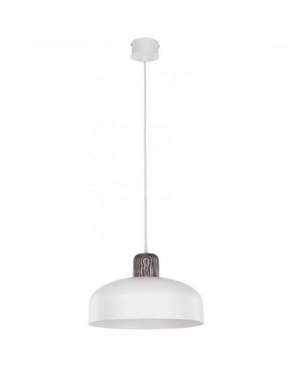 Hanging lamp WAWA D 30788 Sigma