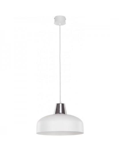 Deckenlampe Hängelampe Modern Design WAWA S 30789