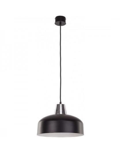 Hanging lamp WAWA S 30790 Sigma