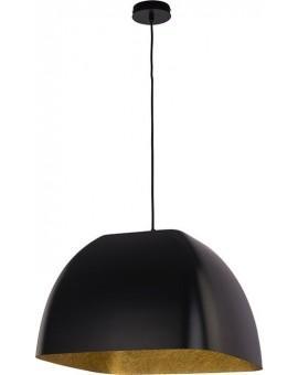 Deckenlampe Hängelampe Modern Design ALWA L 30772