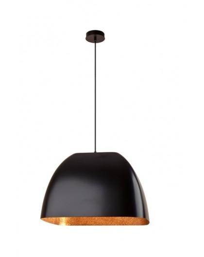 Hanging lamp ALWA L 30773 Sigma