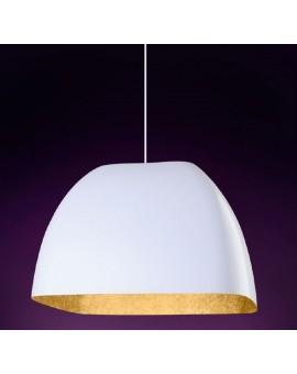 Deckenlampe Hängelampe Modern Design ALWA L 30774