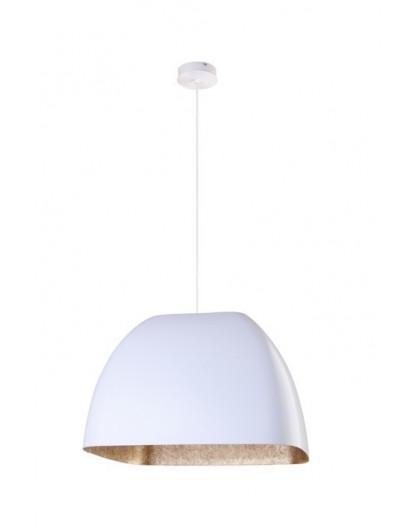 Deckenlampe Hängelampe Modern Design ALWA M 30779