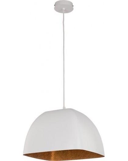 Hanging lamp ALWA M 30780 Sigma