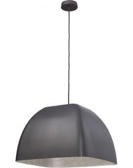 Deckenlampe Hängelampe Modern Design ALWA L 30776