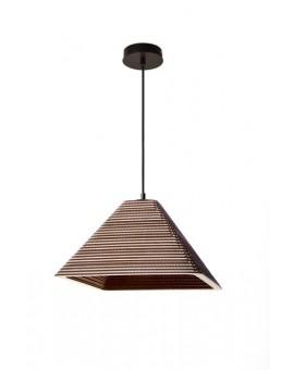 Hanging lamp ARTE 3 30795 Sigma