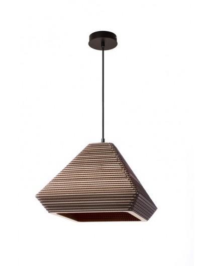 Hanging lamp ARTE 4 30796 Sigma