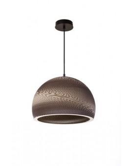 Hanging lamp ARTE 6 M 30800 Sigma