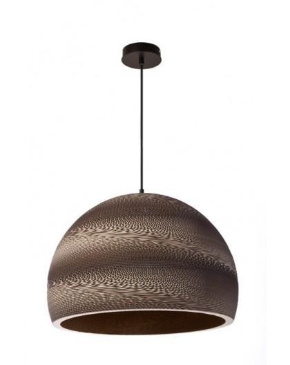 Moderne Hängelampe Deckenlampe Karton ARTE 6 L 30801