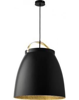 Lampa Zwis NEVA (DONICZKA) L 30762 Sigma