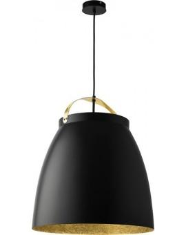 Hanging lamp NEVA M 30767 Sigma