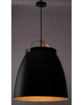 Hanging lamp NEVA L 30763 Sigma