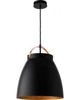 Hanging lamp NEVA M 30768 Sigma