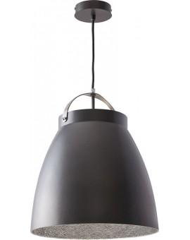 Hanging lamp NEVA M 30771 Sigma