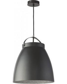 Lampa Zwis NEVA M 30817 Sigma