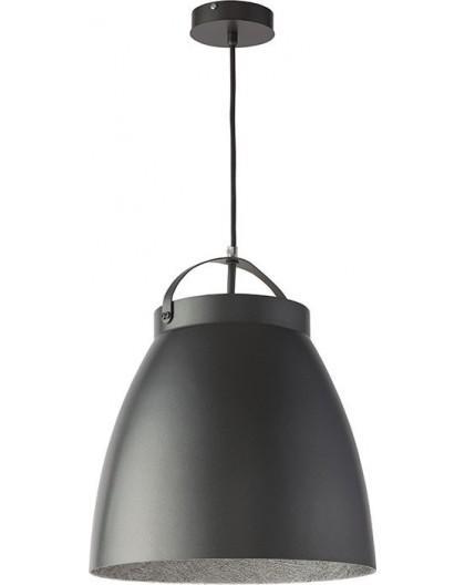 Hanging lamp NEVA M 30817 Sigma