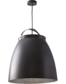 Lampa Zwis NEVA L 30812 Sigma