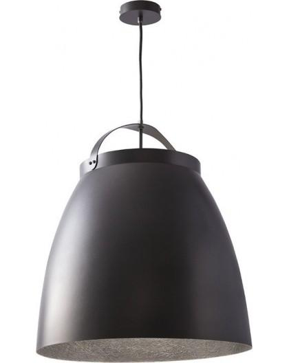 Hanging lamp NEVA L 30812 Sigma
