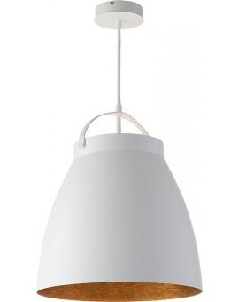 Hanging lamp NEVA M 30816 Sigma